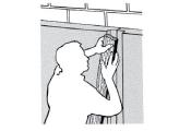Foamular-insulpink-basement-installation-furring