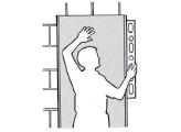 Foamular-insulpink-basement-installation-level