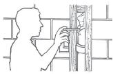 Foamular-insulpink-basement-installation-spray