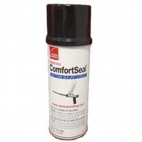 ProPink ComfortSeal™ Gun Foam Cleaner 12 oz